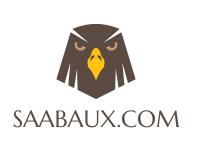 SAABAUX.com